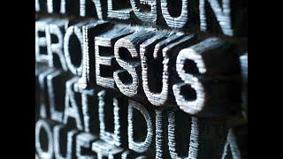 Jesus's Message March 2020 ( EVP's)