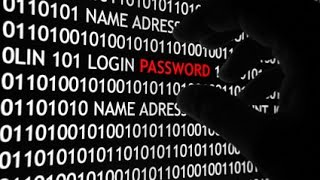 Retrive password Hash from linux box and Windows