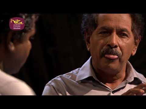 Api Machan With Meemandawa Episode 03 - Jayalath Manorathna