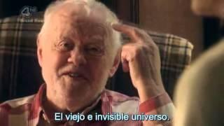 Skins, 4° Temporada: Capitulo 5 (Freddie) (Sub. español)