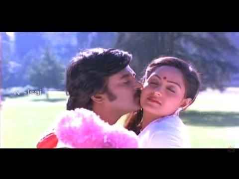 மலை சூடும் வேலை அந்தி மலை  Maalai Soodum Velai  Romantic Song-Naan Mahaan Alla  Maestro Ilaiyaraja
