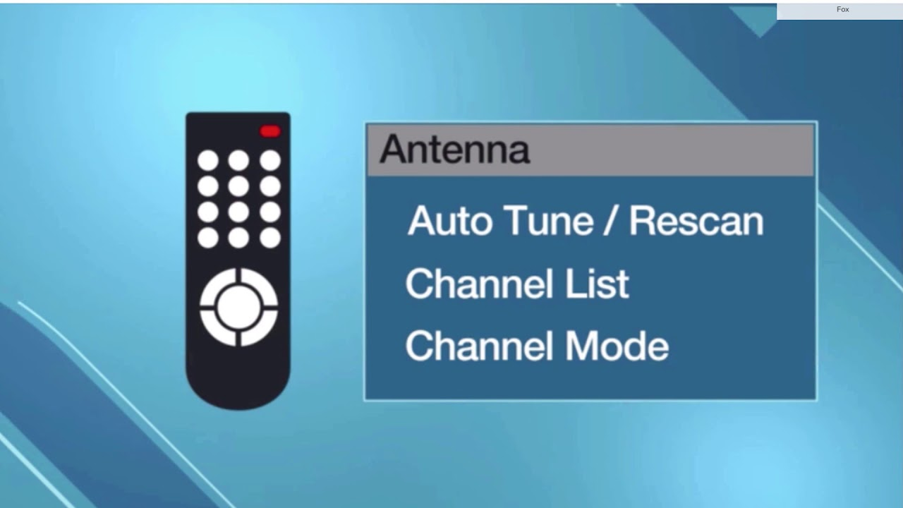 Chicago area antenna viewers need to rescan Oct  18