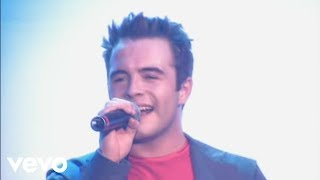 Westlife - Seasons in the Sun (Where Dreams Come True - Live In Dublin) MP3