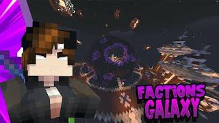 ⭐ Minecraft PE : Meu Servidor Com Plugins Épicos Factions Galaxy #01 Novo servidor ( StreetNetwork )