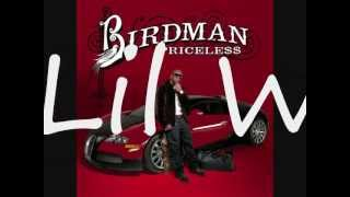 Money To Blow-Birdman feat. Lil Wayne & Drake [Explicit, HQ]