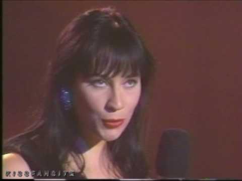 Holly Cole Trio  Girl Talk  1992