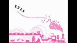 Enon - Kanon