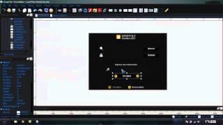 Como crear un crypter de archivos en Autoplay Media Studio (2015)