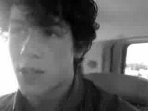 """Jonas Brothers - """"A little bit longer"""" Official music video"""