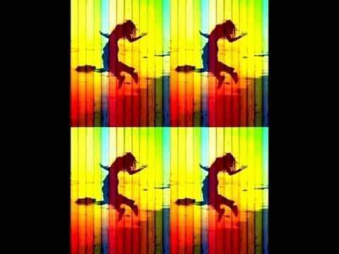 DJ SkinnyLove - Whiskey Lullaby [Tahiti Reggae Remix 2012]