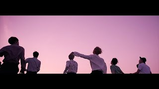 the most beautiful shots from bts music videos (cinematography)