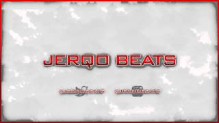 JerqoBeats - Main Beat!