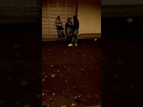 pelea de prostitutas como encontrar prostitutas