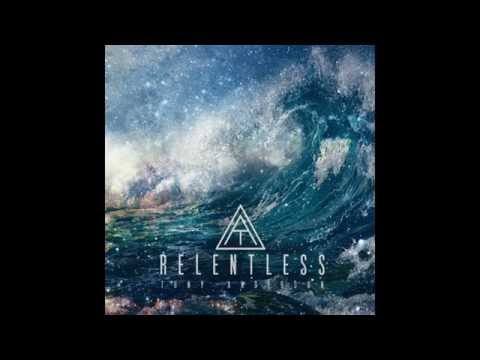 Tony Anderson - Relentless
