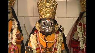 Chitrakoot K Teer Sajan mohe Le Chal Re By Ramavatar