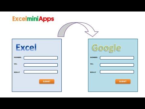 pasar-datos-de-excel-a-google