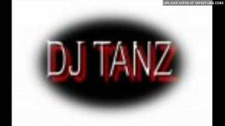 Young Jeezy ft Akon - soul survivor VS Bow Wow ft T-Pain - outta my system (Dj Tanz)