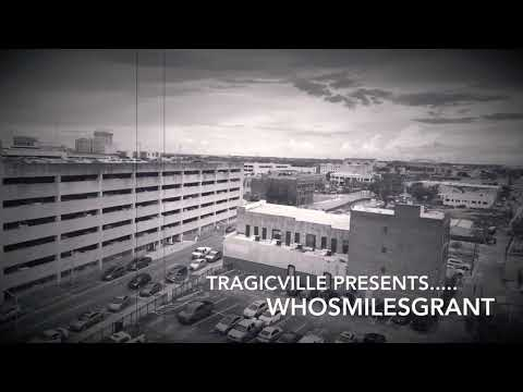 Mile$ Grant - Foot In The Door (Documentary) mp3