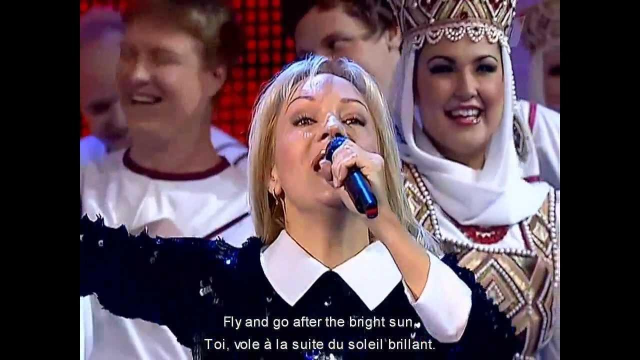 Biography of Tatiana Bulanova and interesting facts of life 47