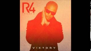 Viktory - Forever Ft Marvin Winans Jr