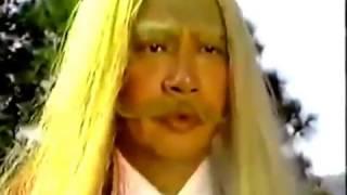 Phim Võ thuật trung quốc hay nhất Như Lai Thần Chưởng