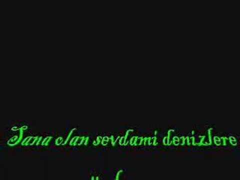 Ender - Dön Geri mp3 indir