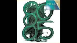 YELLO - Swing ´83