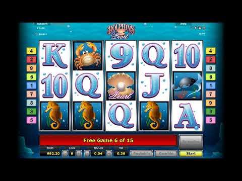 Ігрові автомати грати безкоштовно билина