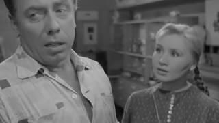 Приходите завтра (1963) фильм