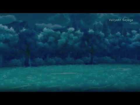 Naruto despacito feat gai maito