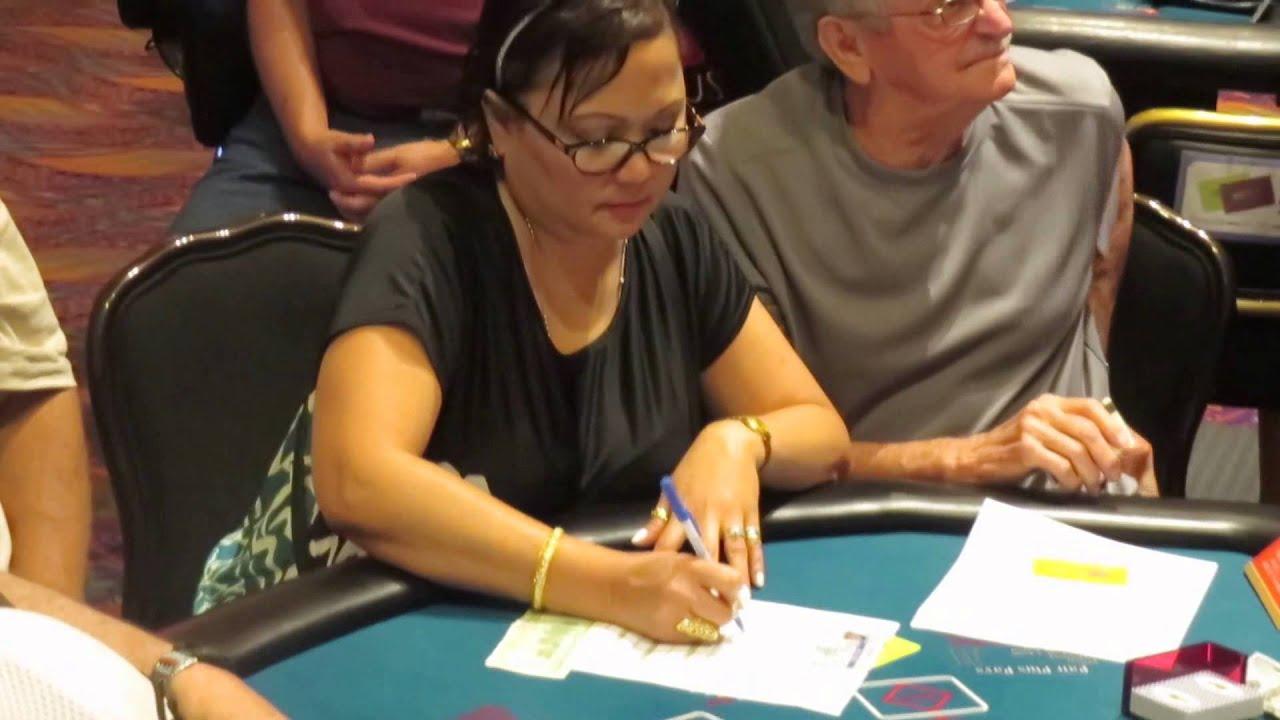 Tipping poker dealers tournament grosvenor poker nottingham