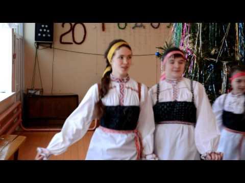 Интересные события в Санкт-Петербурге - афиша, культура и