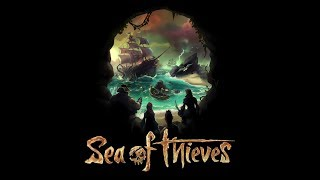 Sea of Thieves  oficial trailer E3 2018