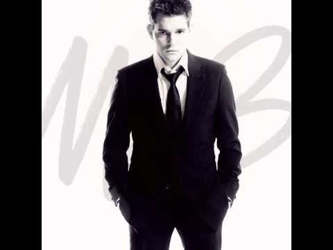 Michael Buble - I'am Your Man
