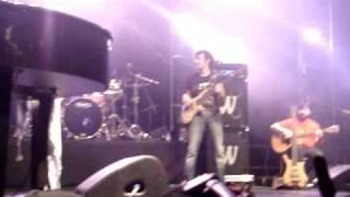 José Cid - Um Rock Dos Meus Velhos Tempos