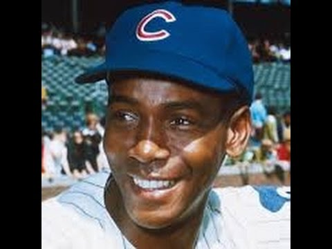 Remembering Ernie Banks