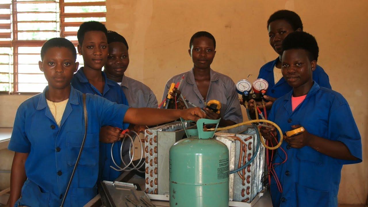 Nouveau cadre de partenariat entre la Banque mondiale et le Bénin