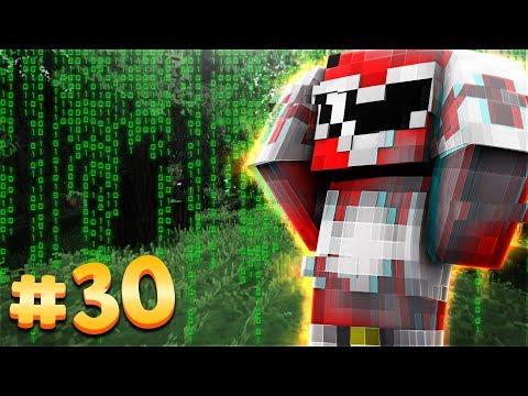 MATES In MINECRAFT - CI HANNO HACKERATO IL SERVER?! #30