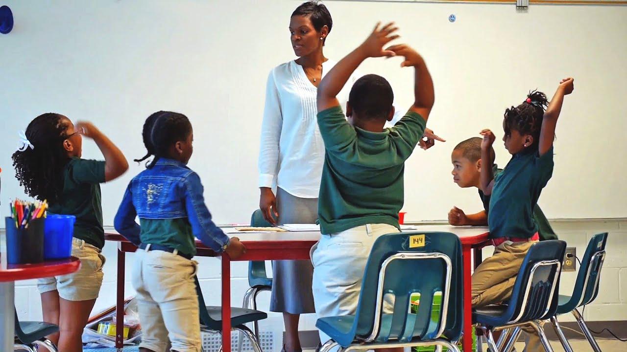 Study Rti Practice Falls Short Of >> Response To Intervention Resources For Educators Edutopia