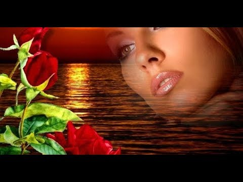Key to My Heart - The Most Beautiful love song - Made by Huggie2love