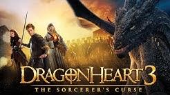 Dragonheart 3: The Sorcerer's Curse | Trailer