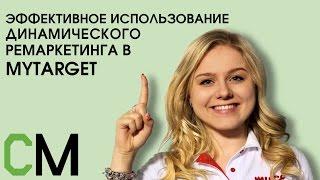 21.04.2016 - Ольга Шокало: