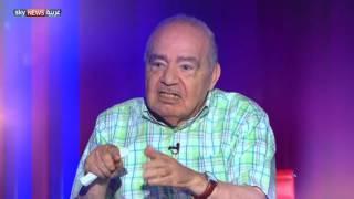 محمد شحرور: معظم أهل الأرض مسلمين ومعظمهم سيذهب إلى الجنة في حديث العرب