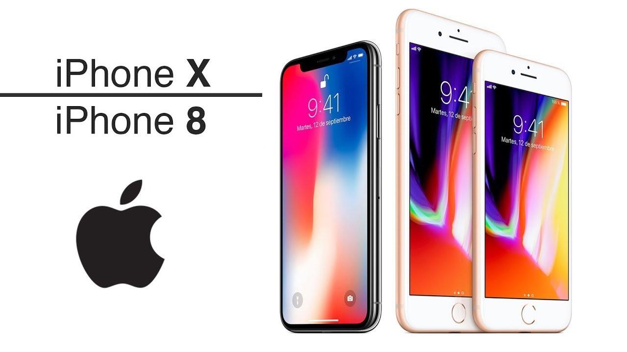 Iphone S Caracteristicas Y Especificaciones