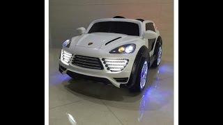 купить электромобиль детский недорого(, 2016-04-09T13:25:34.000Z)
