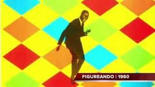Download Johnny Ventura - Cuando claienta el sol MP3 song and Music Video
