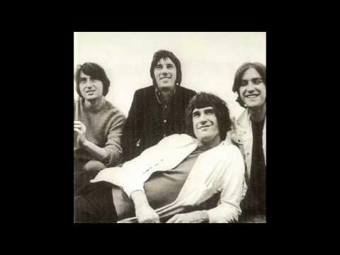 Клип The Kinks - You Shouldn't Be Sad