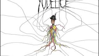 Watch Yodelice Breathe In video