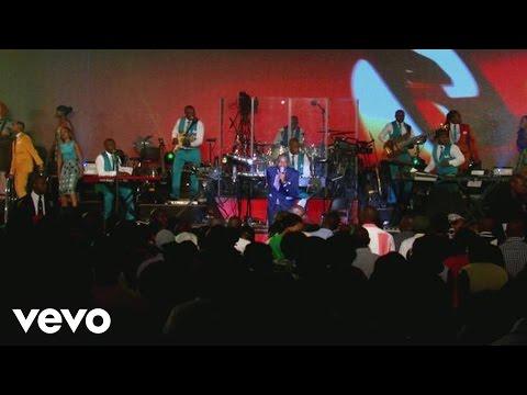 Joyous Celebration - Umoya Praise Medley