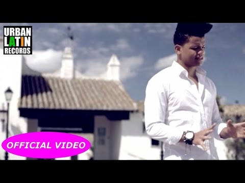GRUPO EXTRA ► SIN TI (OFFICIAL VIDEO)